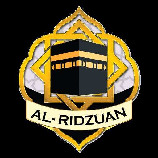 Al Ridzuan
