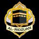 al ridzuan logo