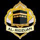 cropped-al-ridzuan-logo-icon.png
